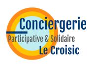 La Conciergerie du Croisic