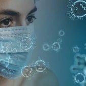 coronavirus-virus-mask-corona-pandemic-outbreak-disease-epidemic-sars-cov-2